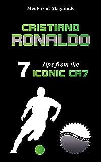 ronaldo 8 tips