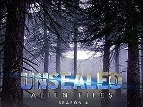 secrets unsealed tv