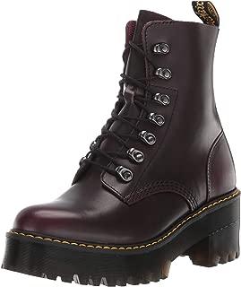 Women's Leona Fashion Boot