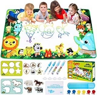 Best drawing stencils free Reviews