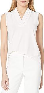 Anne Klein Women's T-Shirt