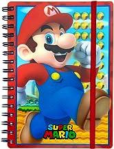 10 Mejor Super Mario Bros Heavy Metal de 2020 – Mejor valorados y revisados