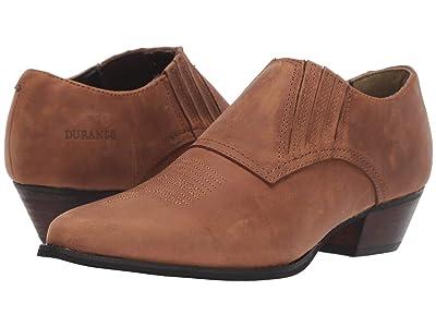 Durango Western Shoe Boot