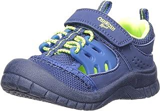 OshKosh B'Gosh Kids Koda Boy's Bumptoe Athletic Sandal Sport