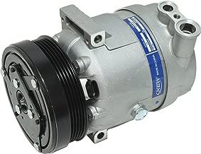 UAC CO 22234C A/C Compressor