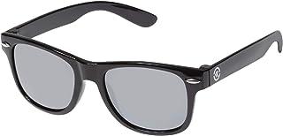 Isotoner - Wayfare - Gafas de sol para niño (7 a 9 años)