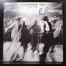 Fleetwood Mac - In Concert (Vinyl/LP)