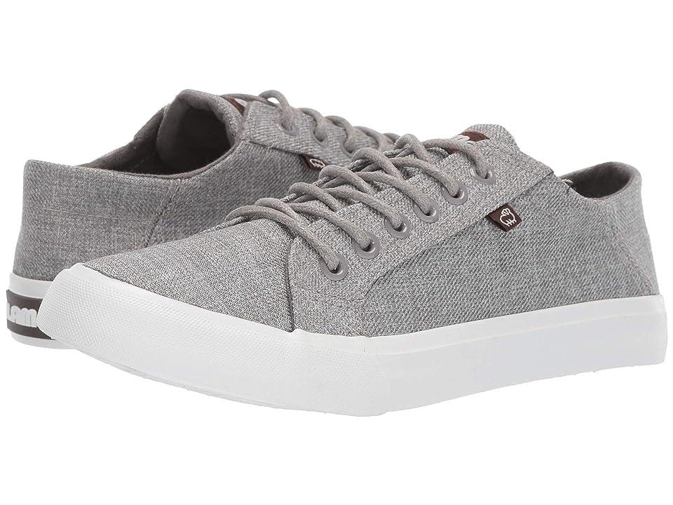 Lamo Vita (Grey) Women