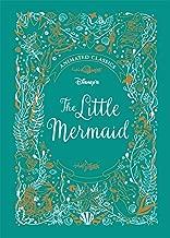 Best little mermaid novel Reviews