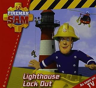 Fireman Sam Story Time Lighthouse Lockout