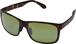 Maui Jim - Red Sands