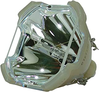 Lytio Premium for Sanyo POA-LMP59 Projector Lamp 610 305 5602 (Original Philips Bulb)