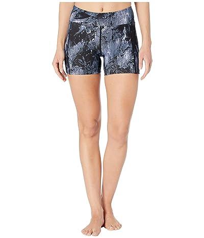 TYR Storm Kalani Shorts (Blue) Women