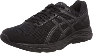 ASICS Gel-Contend 5, Men's Road Running Shoes