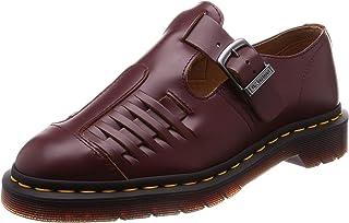 : Dr. Martens Chaussures de ville à lacets