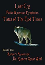 Best native prophecy end times Reviews