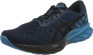 Asics Dynablast Men's Road Running Shoe