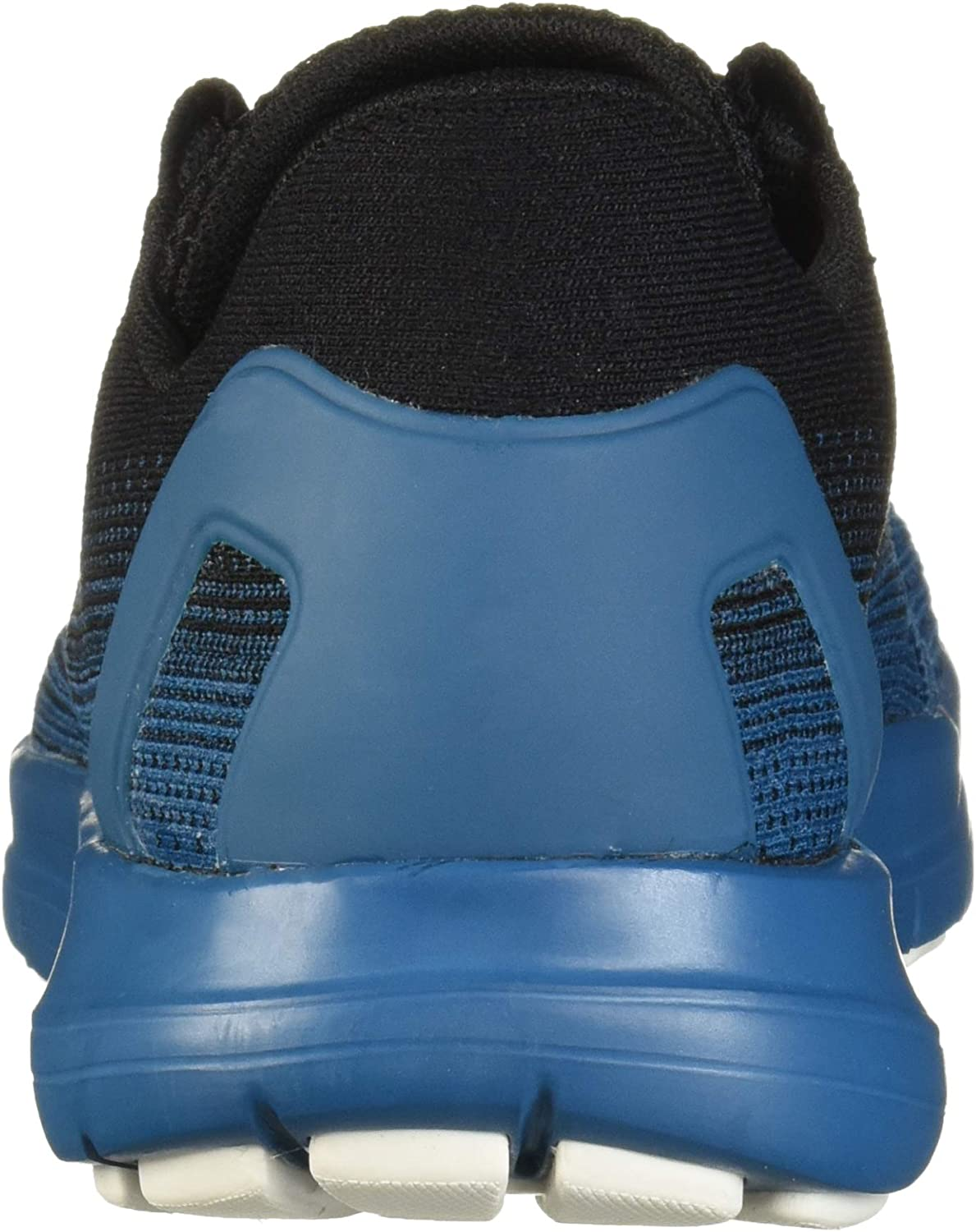 Under Armour Mens Remix 2.0 Running Shoes