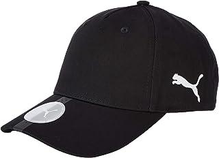 PUMA - 22356, Cappello Unisex adulto