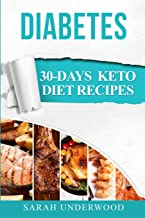 Best 30 day shred challenge results Reviews