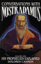 Best nostradamus book name Reviews