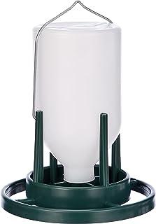 Trixie 5453 wolierowy dozownik wody, 1000 ml/20 cm