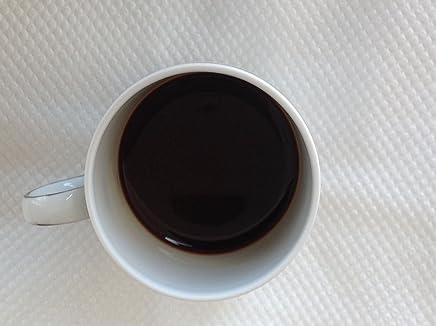 Kaweh, caffè