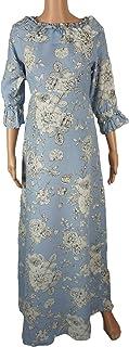 M4M Fashion Maternity Dress For Women