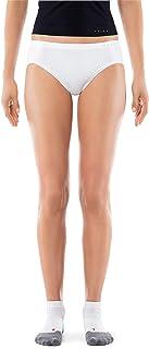 FALKE Women Cool Panties - Sports Performance Fabric