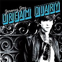 The Dream Diary Kids