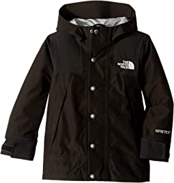 Mountain GTX® Jacket (Little Kids/Big Kids)