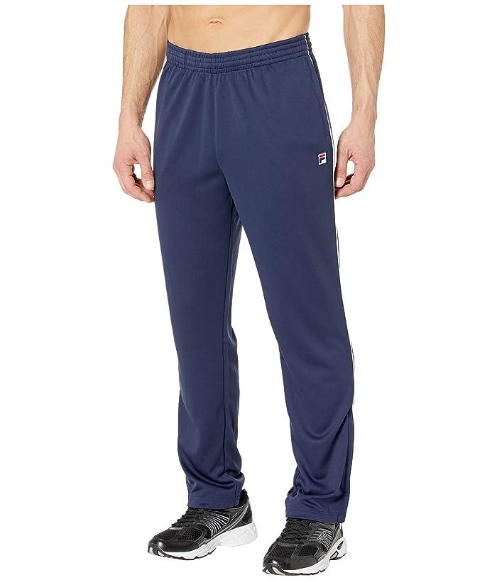 Fila Heritage Tennis Pants
