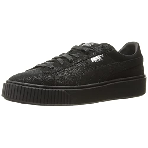 sports shoes 36928 b7bef Puma Rihanna Creeper: Amazon.co.uk