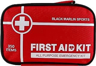 walking dead first aid kit