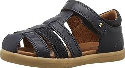 I-Walk Roam Sandal (Toddler)