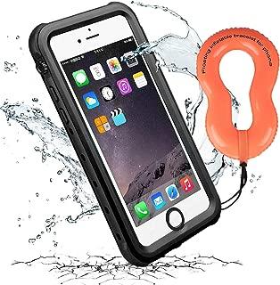 lifeproof iphone 5 case wrist strap