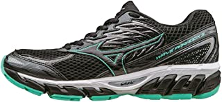 Women's Wave Paradox 3 running Shoe