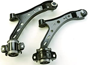 Ford M3075E Front Lower Control Arm