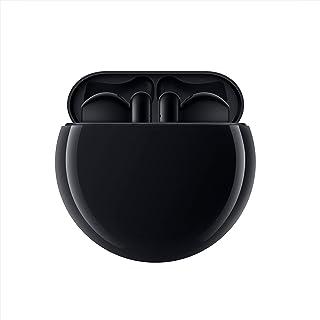 Huawei FreeBuds 3 Earphones - Carbon Black