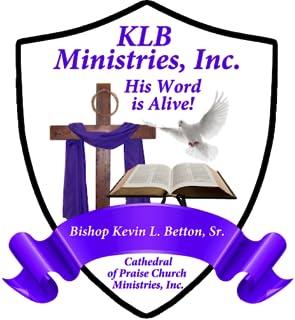 KLB Ministries INC