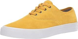 Kenneth Cole New York Men's Toor Sneaker