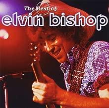 Best Of Elvin Bishop