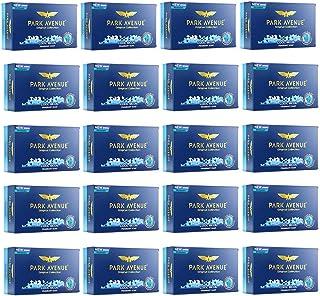 20 PARK AVENUE COOL BLUE FRAGRANT SOAP