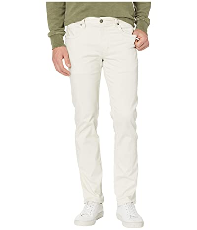 Tommy Bahama Boracay Five-Pocket Chino Pant (Bleachd Sand) Men