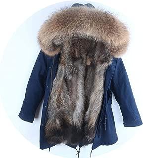 dog jacket india