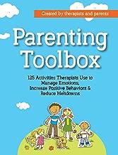 Best toddler development books Reviews