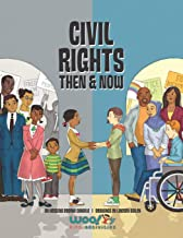 Best civil rights movement then and now Reviews