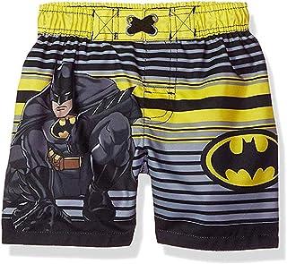 1216f13f70 Amazon.com: Batman - Swim / Clothing: Clothing, Shoes & Jewelry