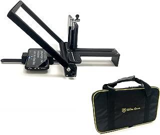 Glide Gear TMP 50 Adjustable Smartphone Mini Teleprompter