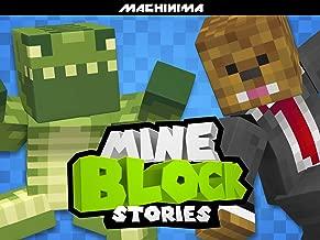 Best minecraft story mode season 2 episode 6 Reviews